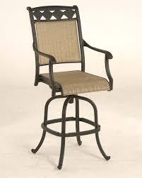 Bar Height Patio Chair 47 Patio Chairs Clearance Patio Chairs Clearance Killer Aluminum