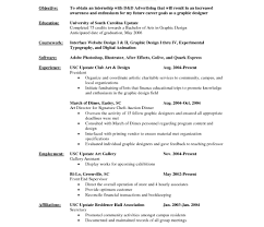 100 sample of resume title examples of resumes resume