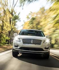 lincoln 2017 crossover lincoln mkc crossover refreshed for 2019 ford authority