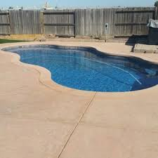 best fiberglass pools review top manufacturers in the market tropical island fiberglass pools pool cleaners 29 sola ct