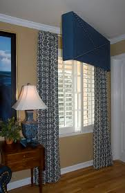 the abc u0027s of decorating v is for valances decorating den