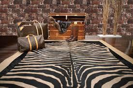 tappeti di pelliccia marcomoni carpets