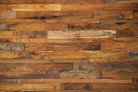 wide plank hardwood flooring why is it so popular