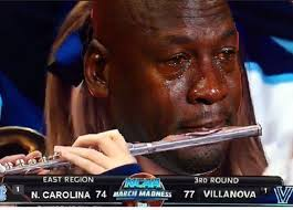 Top 10 Memes - the top 10 crying michael jordan memes from monday s national