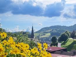 Maasholm Bad Ferienwohnung Bad Peterstal Griesbach Ferienhausurlaub Com