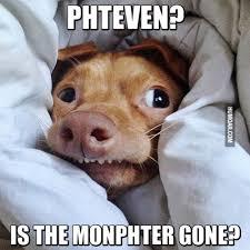 Lisp Meme - lisp dog archives humoar com your source for moar humor
