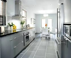 grey kitchen cabinets wood floor gray kitchen cabinets with black counter dalarna info