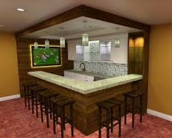 home bar designs and layouts pertaining to dream xdmagazine net