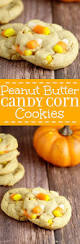 Baking Halloween Treats 264 Best Fall Recipes And Decorations Images On Pinterest