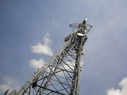 radio tower radio tower radio tower from below taken summer 2003 phil