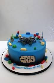wars birthday cake children s birthday the fairy cakery cake decoration and courses