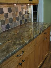 cleaning painted kitchen cabinets granite countertop best white kitchen cabinet paint quality