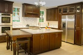 a 1 cabinetry kitchen and bathroom remodels
