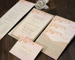 custom wedding invitations blush blue envelope boutique custom wedding invitations