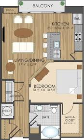 open floor house plans with loft best 25 loft floor plans ideas on cabin floor plans