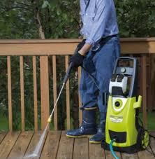 washer black friday amazon best black friday cyber monday pressure washer deals 2016