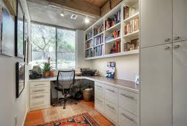 Personal Office Design Ideas Image Result For Interior Designers Personal Office Space Office