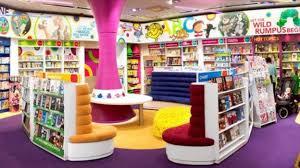 librerie in franchising aprire una libreria 6 consigli inizia subito