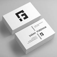 Budget Business Cards Get Full Color Business Cards Printing R237 50 Budget Banners