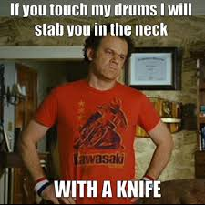 Step Brothers Home Facebook - Step brothers bunk bed quote