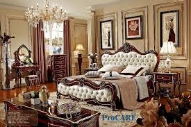 Online Get Cheap Bedroom Furniture Australia Aliexpresscom - Youth bedroom furniture australia