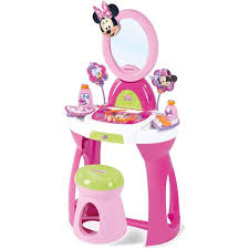 mini lalaloopsy speelset berry 39 s kitchen kopen of cuisine