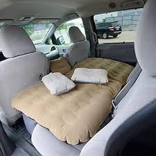 air mattresses shelterin 3rd generation heavy duty universal car