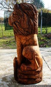 wood sculpture gallery wood carving works photo gallery 3 wood carving macedonia