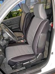 honda crv seat cover honda crv half piping seat covers okole hawaii