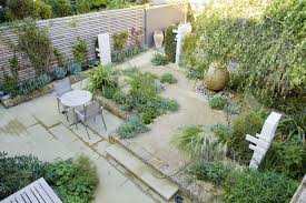 simple small garden design ideas gardennajwa com easy small
