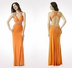 Dress Barn Collection Best Prom Dresses Of 2012 Stay On Trend With Lace Cutouts And