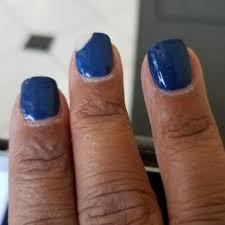 lush nail bar 36 photos u0026 24 reviews nail salons 3330 camp