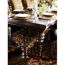 120 inch dining table 120 inch dining table wayfair