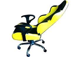 fauteuil de bureau solide fauteuil de bureau solide livingbranches co