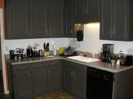 gray cabinet kitchens contemporary kitchen cabinet white quartz countertops black