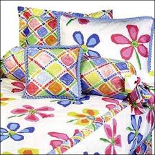 home textile designer jobs in mumbai software that repeat patterns on home textiles for appeal
