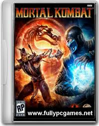 mortal kombat 4 game free download full version for pc