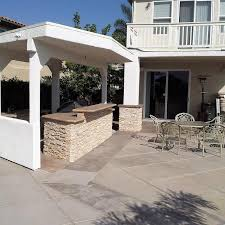 Patios And Awnings Patios And Awnings