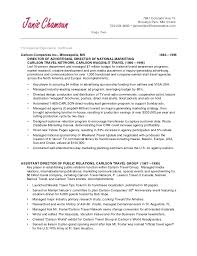 Best Resume Companies Format College Book Report Best Professional Resume 2017 Pay To Do