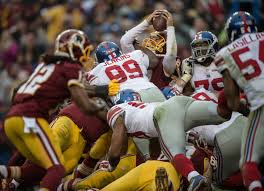 report redskins hosting giants on thanksgiving