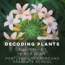 portland native plants resilience design sustainable landscape design u2022 homesteads