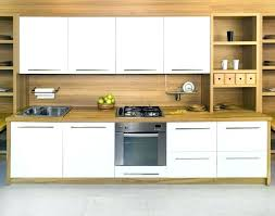 material for kitchen cabinet axiomseducation com