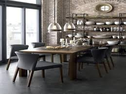 Modern Formal Dining Room Sets Modern Formal Dining Room Sets Modern Dining Rooms Design Ideas