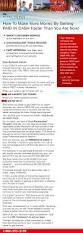 lexus financial loss payee northumbrian mag