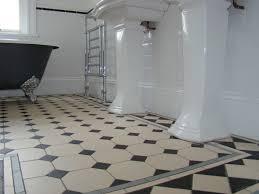 victorian bathrooms decorating ideas victorian bathroom floor tile designs best bathroom decoration