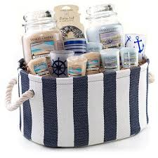 Basket Gift Ideas Yankee Candle Gift Basket Ideas U2013 Gift Ftempo