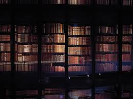 the british library book stacks the british library 1978 u2026 flickr