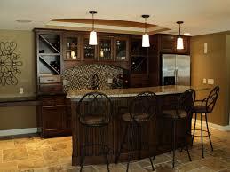 basement bar plans free standing basement bar plans for home