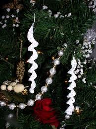 119 best crochet trees images on pinterest crochet tree