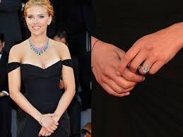 kate middleton s engagement ring celebrity ethical engagement rings ritani